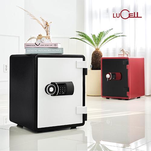 [선일] YES-031D[5color 선택가능]/63kg/높이536x410x445(mm)
