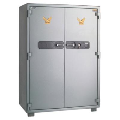 [선일] ES-700/670kg/높이1799x1206x654(mm)