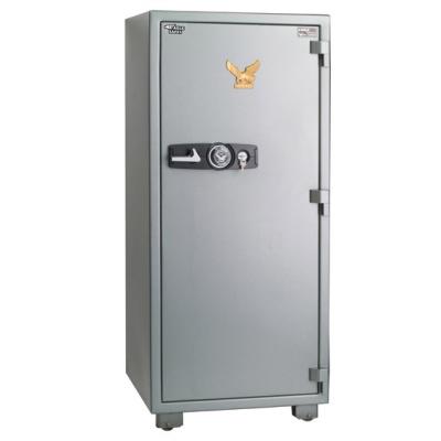 [선일] SS-350/420kg/높이1701x737x630(mm)