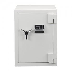[선일] SB-02E/168kg/높이685x508x520(mm)