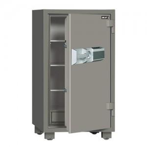 [범일] ESD-108/265kg/높이1220x640x600(mm)
