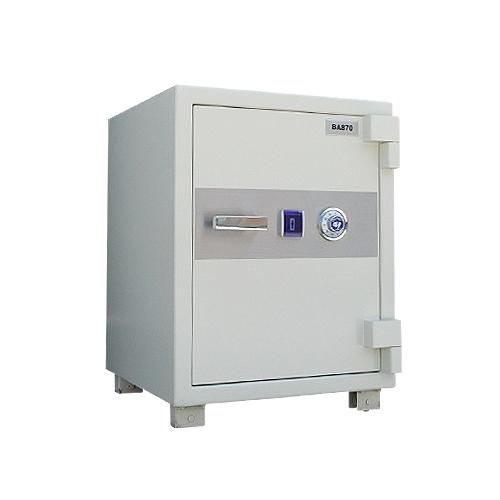 [범일] BA-870/608kg/높이870x650x704(mm)