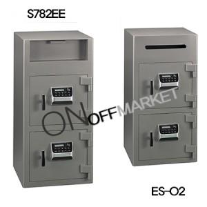 [선일] S782EE/85kg/높이820x400x400(mm)