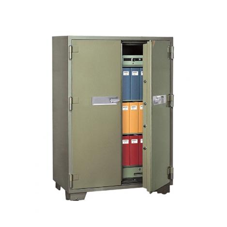 [부일] BS-T1750/750kg/높이1725x1150x700(mm)