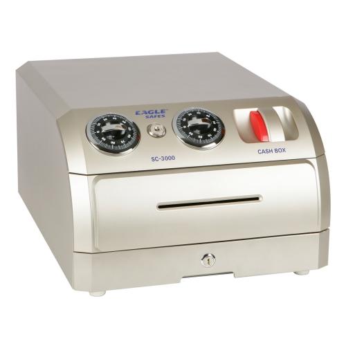 [선일] SC-3000/4kg/높이210x330x410(mm)