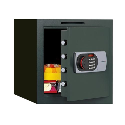 [디프로매트] SC30EN S/45kg/높이300x380x380(mm)