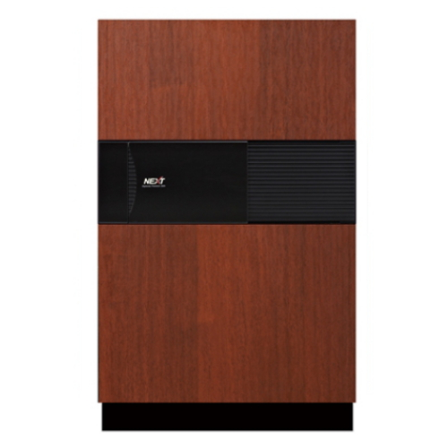 [디프로매트] DPS7500/145kg/높이800 x 500 x 541(mm)