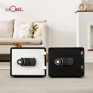 [선일] YES-M020[5color 선택가능]/40kg/높이360x424x385(mm)