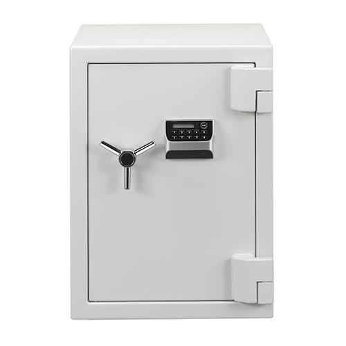 [선일]초강력금고 SB-02E/168kg/높이685x508x520(mm)