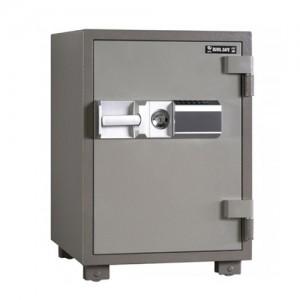 [범일] ESD-105/127kg/높이720x494x553(mm)