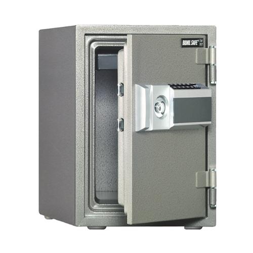 [범일] ESD-103T/51kg/높이486x346x420(mm)