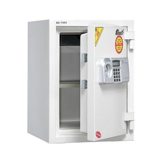 [부일] BS-T500/57kg/높이500x350x425(mm)