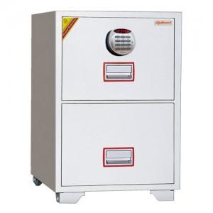 [디프로매트] DFC2000E/145kg/높이782x528x675(mm)