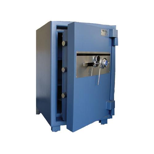 [범일] BA-800/608kg/높이800x650x704(mm)