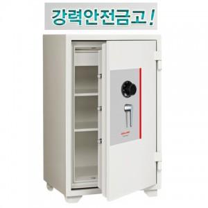 [디프로매트] ES1200 초강력금고/590kg/높이1220x655x560(mm)
