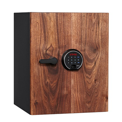 [디프로매트] DBAUM500/58kg/높이522×404×468(mm)